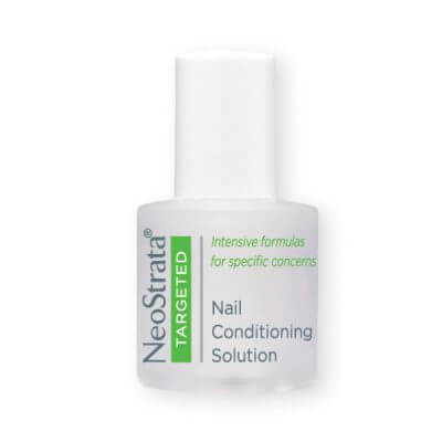 nailconditioningsol