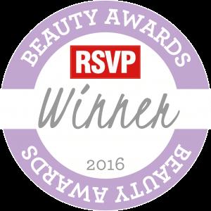 beautyawards2016winner