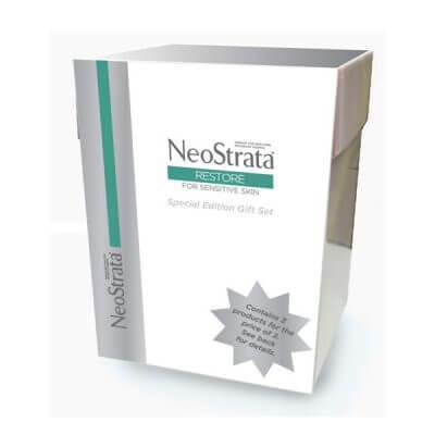 Restore Neostrata Gift Set