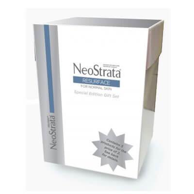 Resurface Neostrata gift set