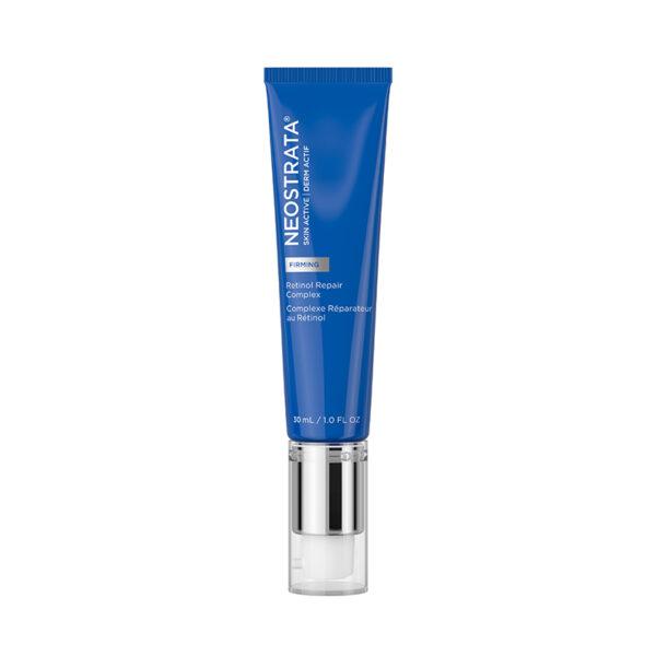 Skin Active Firming Retinol Repair Complex